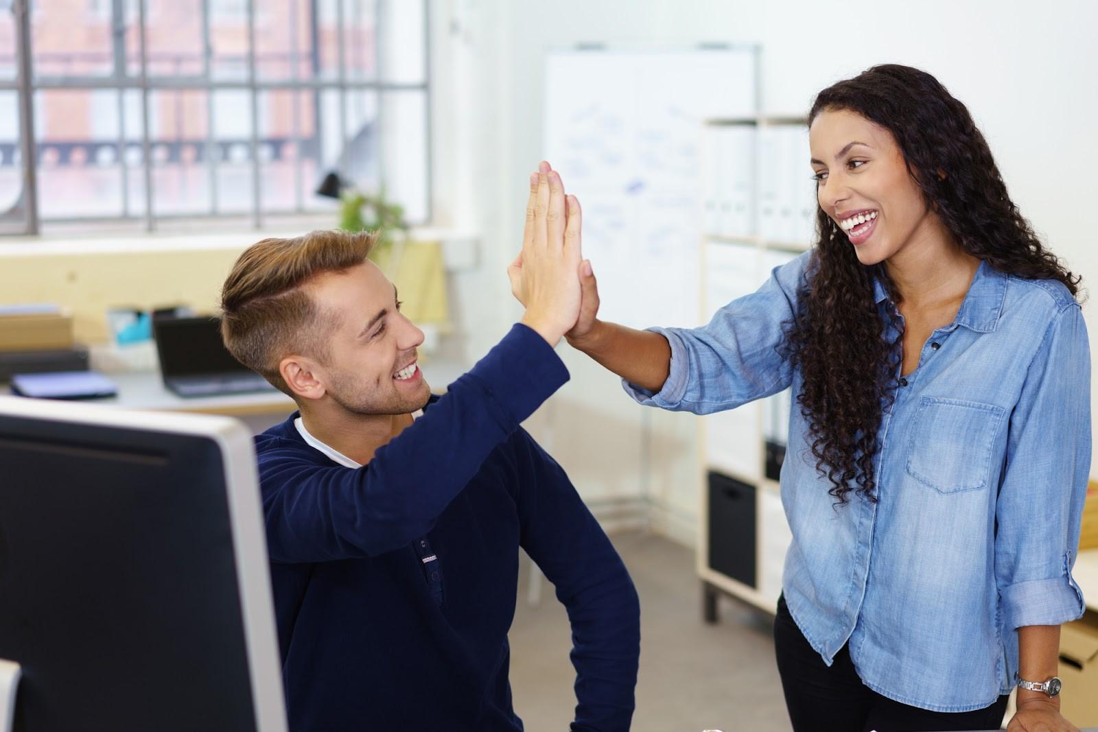 Um plano de saúde empresarial pode ajudar na retenção de talentos?