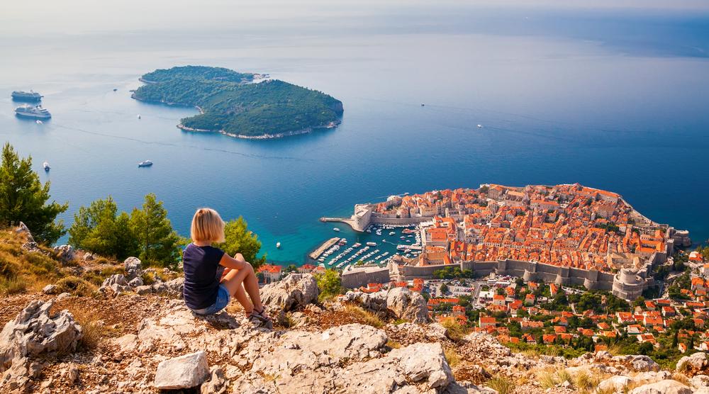 [Infográfico] Curiosidades da Croácia, seu próximo destino de viagem