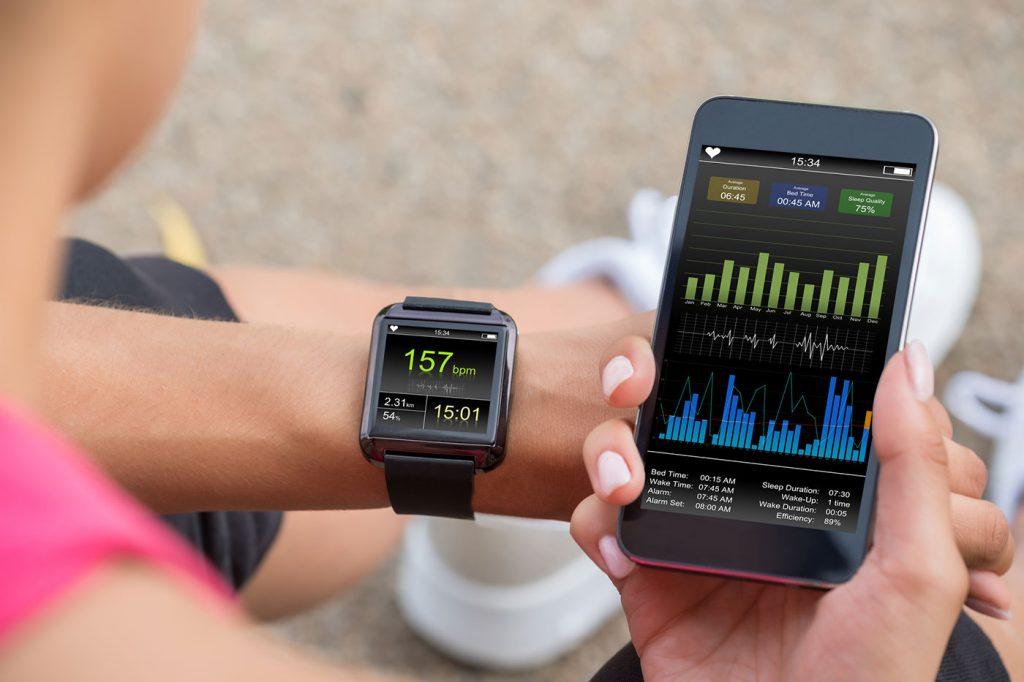 Tecnologia em saúde: como usar aplicativos para prevenir doenças