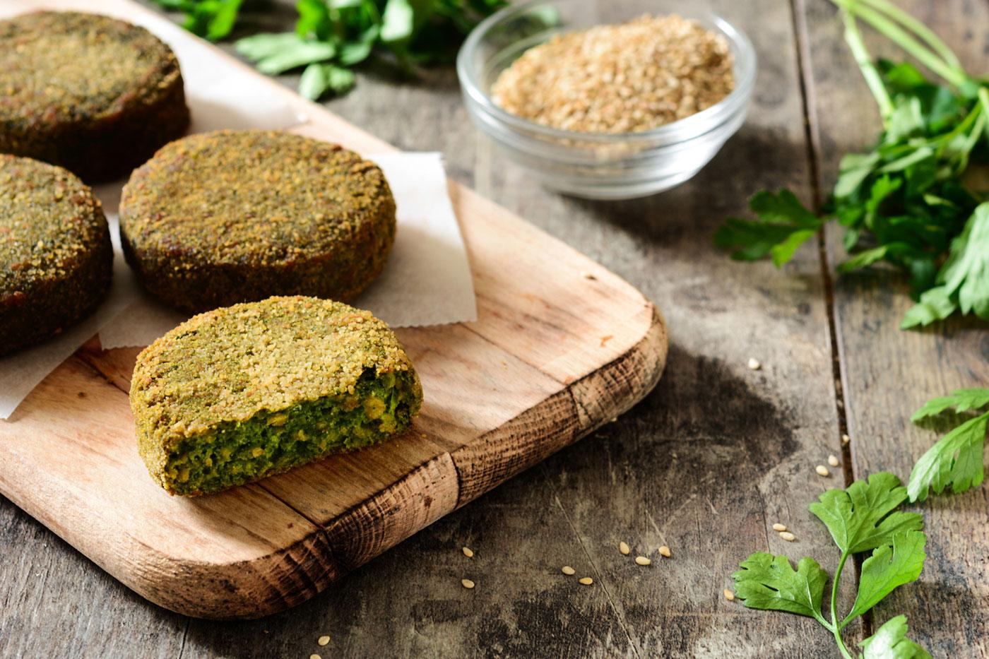 Dieta vegana: como se tornar adepto