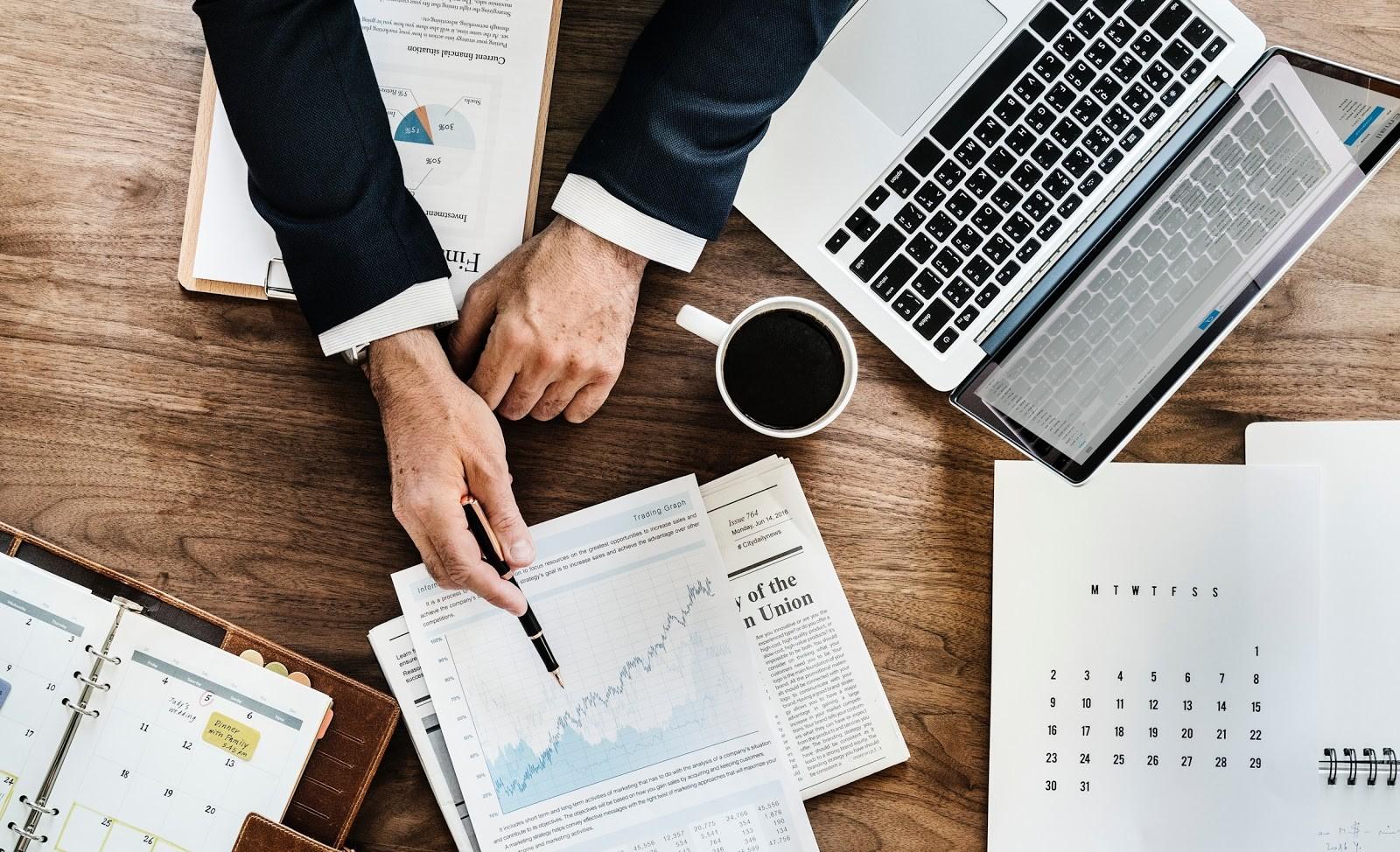 Como controlar os gastos da empresa com plano de saúde?