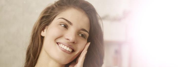 Chip da beleza: suplementar hormônios pode ser arriscado