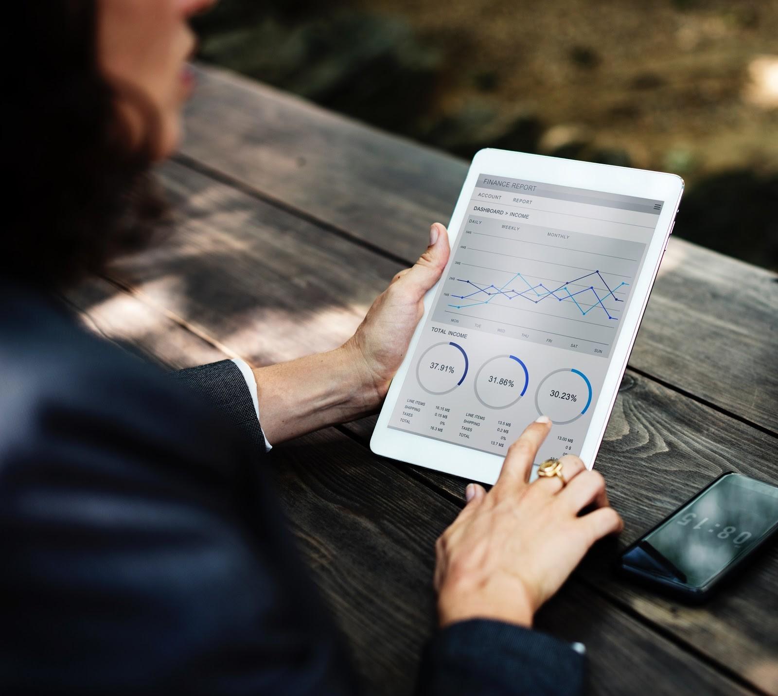 Sinistralidade: 2 programas que vão te ajudar no gerenciamento do plano de saúde empresarial