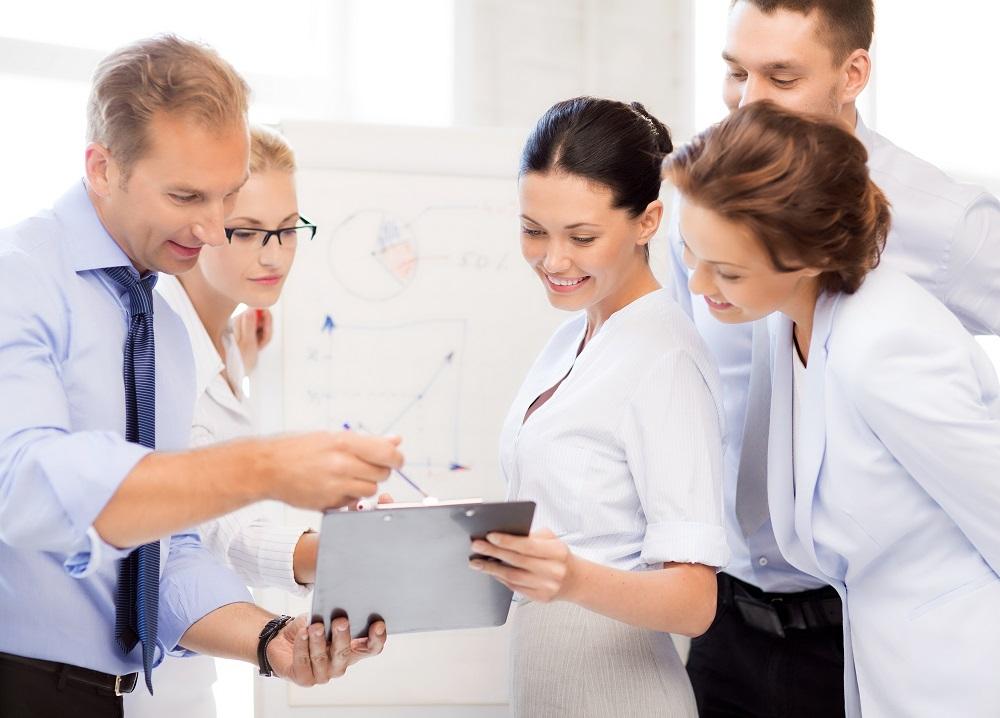 Como ajudar seus colaboradores a usarem o plano de saúde empresarial da melhor forma?