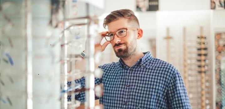 Como cuidar da saúde dos olhos e evitar a cegueira
