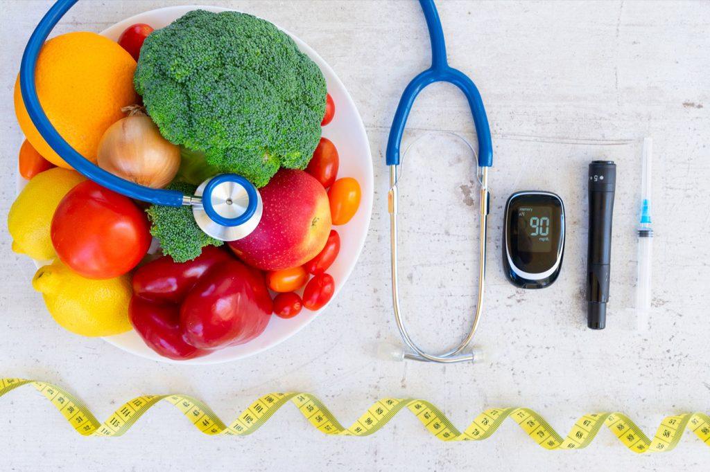 Por que a síndrome metabólica é tão perigosa para a saúde?