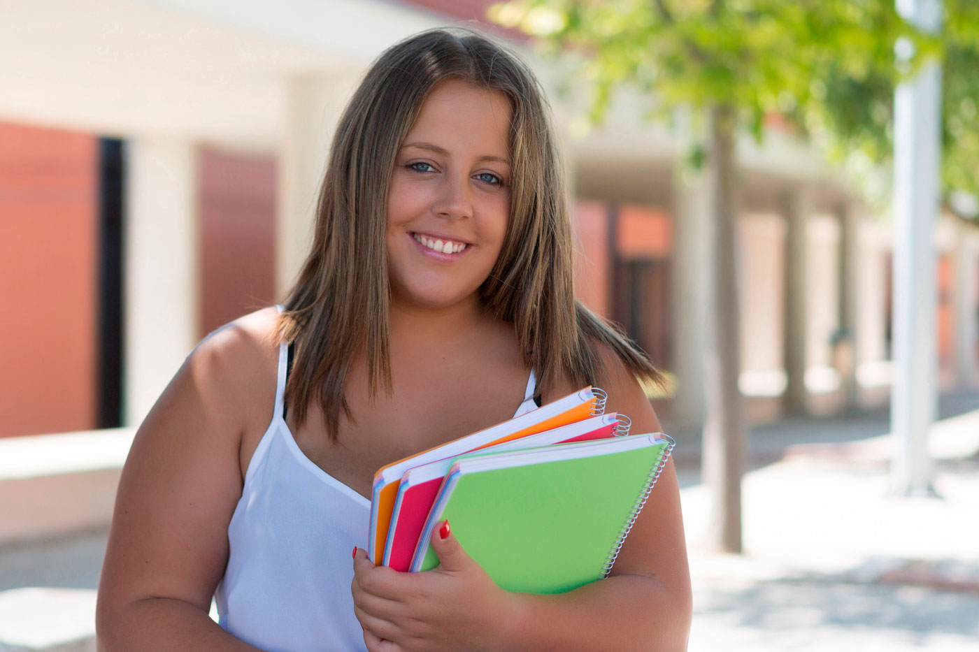 Obesidade na adolescência cresceu 110% nos últimos dez anos